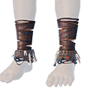 Icon darfari boots.png