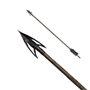 Icon razor arrow.png