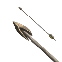 Icon stonetip arrow.png