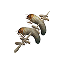 Icon bug kabob.png