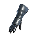Icon heavy exile gauntlets.png