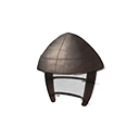 Icon helmet frame.png