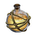 Icon fire orb.png