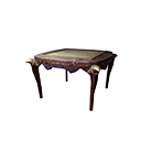 Icon wooden stygian tables 01.png