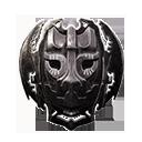 Icon acheronian shield.png