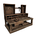 Icon armormaking bench.png