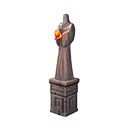 Icon mitra light statue.png