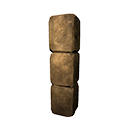 Icon t2 pillar.png