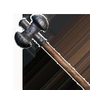 极佳的铁战锤