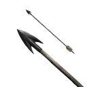 Icon ironhead arrow.png