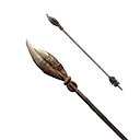 Icon sewerbeast arrow.png