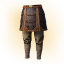 Icon Khitai Light bottom.png