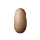 Icon snake egg.png