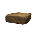 Icon ingredient hardenedBrick.png