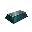 Icon obsidian bar.png