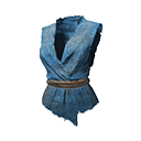 Icon mitrean tunic.png