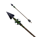 Icon arrow aloe.png