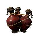 Icon flaming pot.png