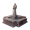 Icon mitra fountain statue.png