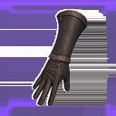 辛加拉劫掠者手套