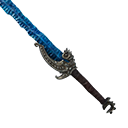 Icon obsidian 2h sword.png