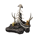 Icon skeleton decoration.png