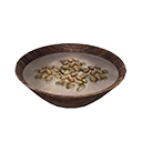 Icon seed soup.png
