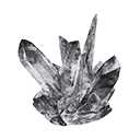 Icon black ice.png