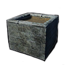 Icon improved planter.png