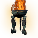 Icon khitai decor brazier bronze 01.png