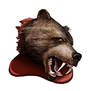 Icon head bear brown.png