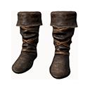 Icon vanir M boots.png