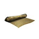 Icon papyrus scroll.png