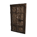 Icon t3 door.png