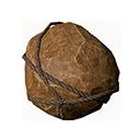 Icon siege boulder.png