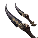 Icon serpentmen dagger.png