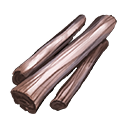 Icon wood-1.png