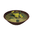 Icon yellow lotus soup.png
