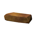 Icon ingredient brick.png