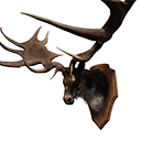 Icon trophy elk king.png