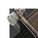 Icon stone hatchet-1.png
