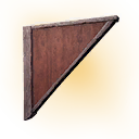 Icon tier3 khitai wall triangle top inverted.png