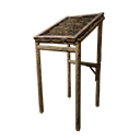 Icon tier3 foundation overhang.png