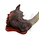 Icon head king rhino.png