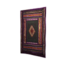 Icon Tapestry 2.png