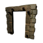 Icon t3 doorFrame.png