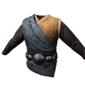 Icon cimmerian M top noClock.png