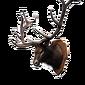 Icon trophy elk.png