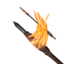 Icon fire bolt.png