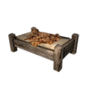 Icon wooden bed.png